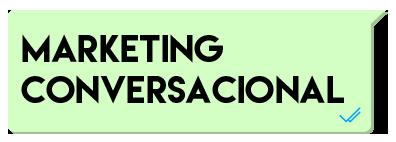 Como vender por WhatsApp Logo